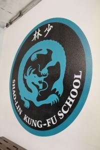 Brea Shaolin Kung Fu School