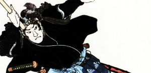 Brea Shaolin Martial Arts