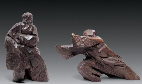 Brea Tai Chi Martial Arts